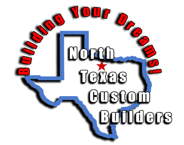 North Texas Custom Builders